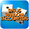 Risus Random Encounter Generator